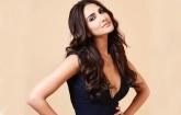 বাণী কাপুর, বলিউড, সমালোচিত Bani Kapoor, Bollywood, criticized