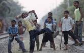 বাংলাদেশ, বিশ্ব স্বাস্থ্য সংস্থা