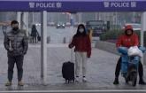 41 killed in coronavirus in China, 1,287 confirmed cases