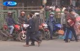 রাইড শেয়ারিং: খারাপ আচরণসহ চালকদের বিরুদ্ধে হাজারো অভিযোগ