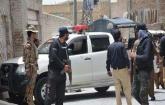 পাকিস্তানের বেলুচিস্তানে জঙ্গি হামলায় পাঁচ নিরাপত্তাকর্মী নিহত