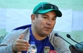 'এই মুহূর্তে টেস্ট দলে রিয়াদের জায়গা নেই'