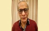Died, NTV, head of the program department, Mostafa Kamal