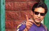 Wasim thinks PSL is better than IPL