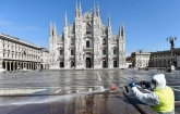 Corona test is compulsory for all Bangladeshis in Lazio region including Rome