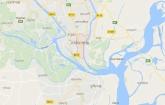 Narayanganj housewife hacked to death
