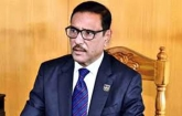Sheikh Kamal was a visionary and deep thinker: Quader