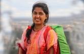 Reshma Nahar Ratna