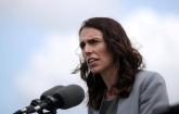 New Zealand locks down biggest city