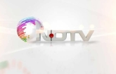 NDTV Group And Its TV Business Declare Profitable Q1