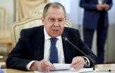 Normalisation with Israel won't bring stability without resolving Palestine issue says Russia