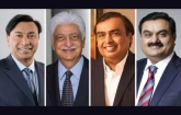 forbes billionaires list 15 indian industrialists added during covid pandemic