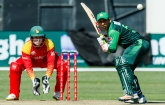 Zimbabwe will not need quarantine for Pakistan tour