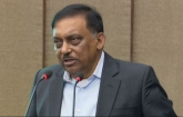 Those involved in rape at MC College must be punished: Home Minister