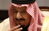Saudi Arabia still skeptic about Israel, disagreements in the royal family