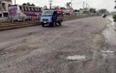 Dhaka-Tangail Highway, Khanakhand