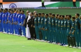 PCB approaches ICC over Indian visa complexity