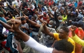 69 killed in unrest says Nigerian President