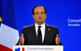 Terrorists not Muslims says ex-French president