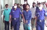 Four murders, Bhabi, behavior