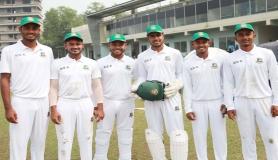 under 19 world cup champion 2020 Bangladesh,