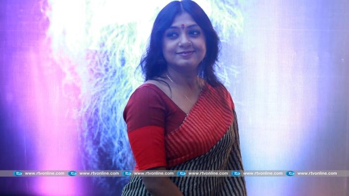 ক্লাব এশিয়া রবীন্দ্রনাথ ঠাকুর