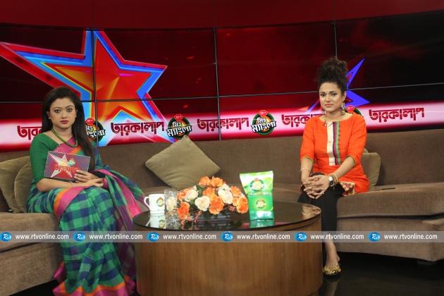 শাবনাজ সাদিয়া ইমি