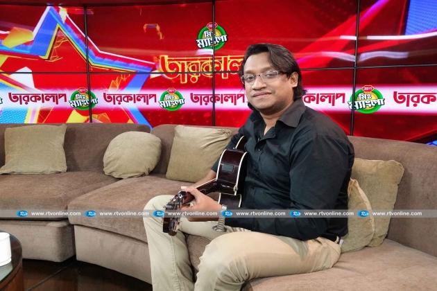 Saju Khadem