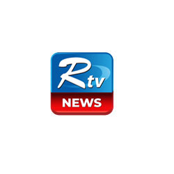 RTV - Online News | World Breaking News & Live tv in BD R Tv on bounce tv, wgn america, daystar television network, tuff tv, this tv,